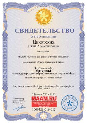 1000326-016-015-sert